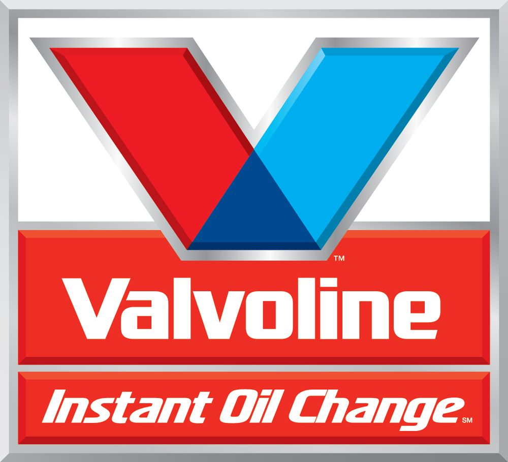 Valvoline Instant Oil Change: 6100 N Port Washington Rd, Glendale, WI