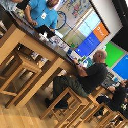 Photo Of Microsoft Store   Cerritos, CA, United States