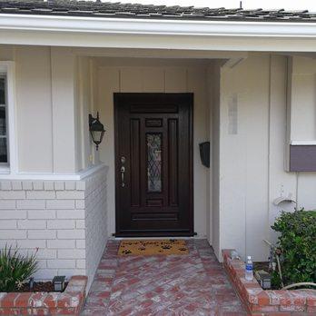 Photo Of Urban Doors   Tustin, CA, United States. Itu0027s Amazing How Much