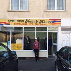The Best 10 Fast Food Restaurants Near Watson Rd Blackpool