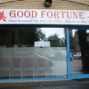 Ravishing Good Fortune  Chinese   Upper Newtownards Road  With Licious Photo Of Good Fortune  Belfast United Kingdom With Astounding Botanical Garden Cambridge Also Magic Garden Hose In Addition In The Night Garden Puzzle And Gardens Sheds For Sale As Well As Yellow Garden Flowers Additionally Welsh Harp Garden Centre From Yelpcouk With   Licious Good Fortune  Chinese   Upper Newtownards Road  With Astounding Photo Of Good Fortune  Belfast United Kingdom And Ravishing Botanical Garden Cambridge Also Magic Garden Hose In Addition In The Night Garden Puzzle From Yelpcouk