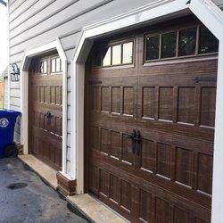 hunter garage doors24 Hours Garage Doors  117 Photos  14 Reviews  Garage Door