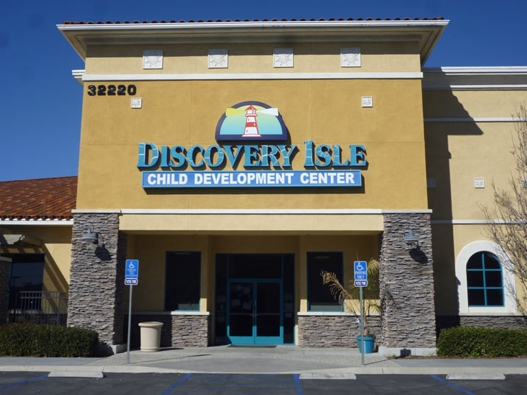 discovery isle child development center 10 photos 25 reviews