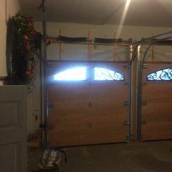 Photo Of Long Island Garage Doors   Jamaica, NY, United States