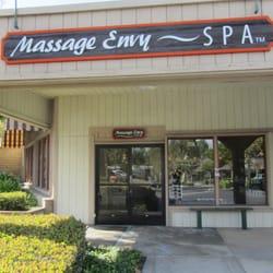 Massage Envy Orange Hills 13 Photos Amp 46 Reviews