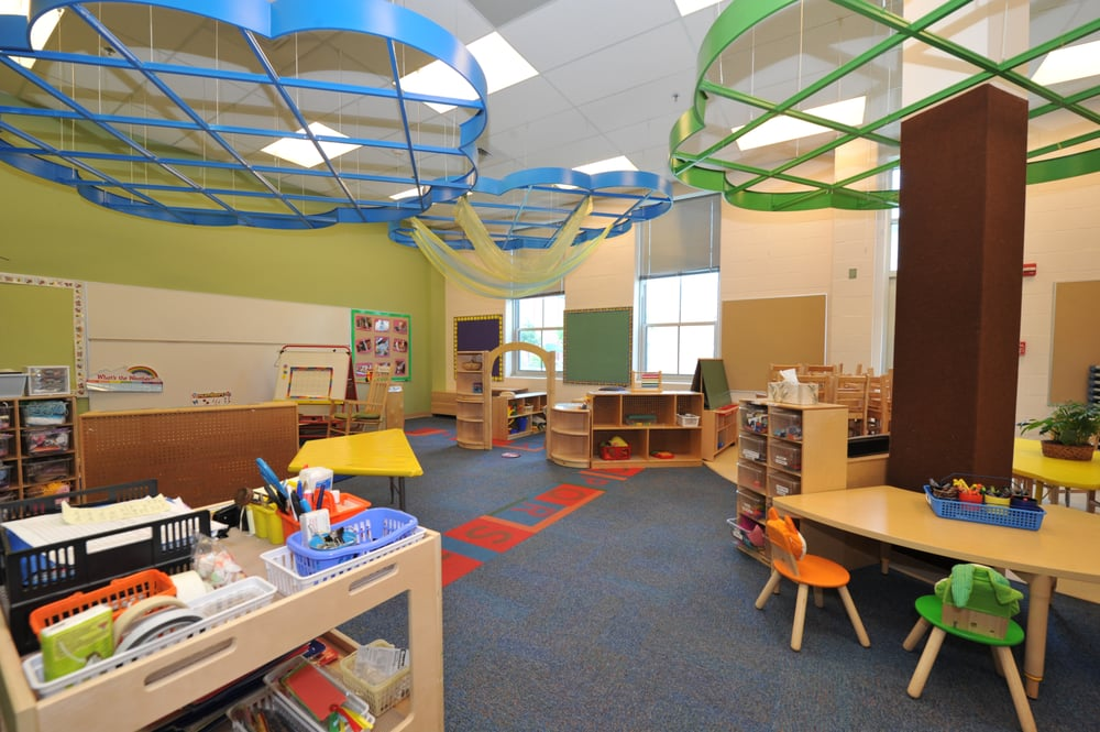 carroll community college child development center. Black Bedroom Furniture Sets. Home Design Ideas