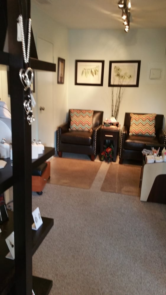 Oak Street Spa: 153 W Oak St, Fort Collins, CO