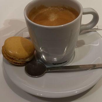 nespresso 72 photos 41 reviews coffee tea shops. Black Bedroom Furniture Sets. Home Design Ideas