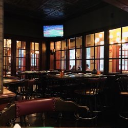 Photo Of Six Pence Pub Fort Mill Sc United States Inside Bar