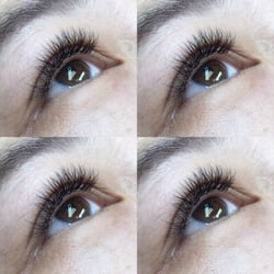 24ed4b12e69 Lash Art - 114 Photos & 53 Reviews - Waxing - 3211 Crow Canyon Pl, San  Ramon, CA - Phone Number - Yelp