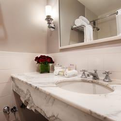 Photo Of The Andrew Great Neck Ny United States Bathroom
