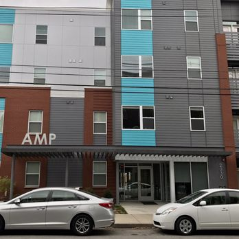 Amp Apartments Get Quote Apartments 2030 Frankfort Ave Clifton Louisville Ky United