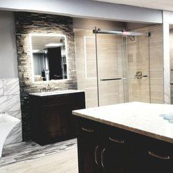 Dunkirk Kitchen & Bath - Builders - 10357 Southern Maryland ...