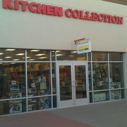 Kitchen Collection outlet store is in Sanibel Outlets located on Summerlin Road, Fort Myers,, Find all your kitchen needs for less at hotlvstore.ga The site offers an extensive assortment of bakeware, cookware, décor, small appliances and more.