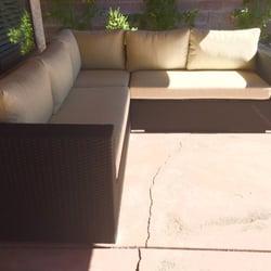 Photo Of US Patio Furniture   Las Vegas, NV, United States.