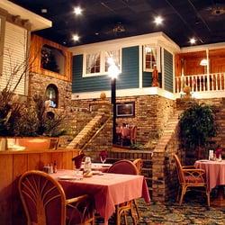Photo Of The Fenway House Hotel Fennimore Wi United States