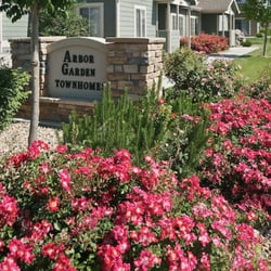 Photo Of Arbor Garden Townhomes   Greeley, CO, United States. Welcome Home!