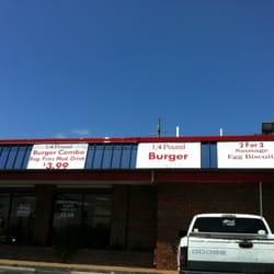 Sheik Restaurant Jacksonville Fl