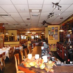 Photo Of Piccolino Ristorante Staten Island Ny United States Front The