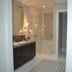 Peace Of Heart Construction Photos Contractors - Bathroom remodeling woodland hills ca