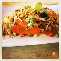 1 Papasan S Vietnamese Cafe