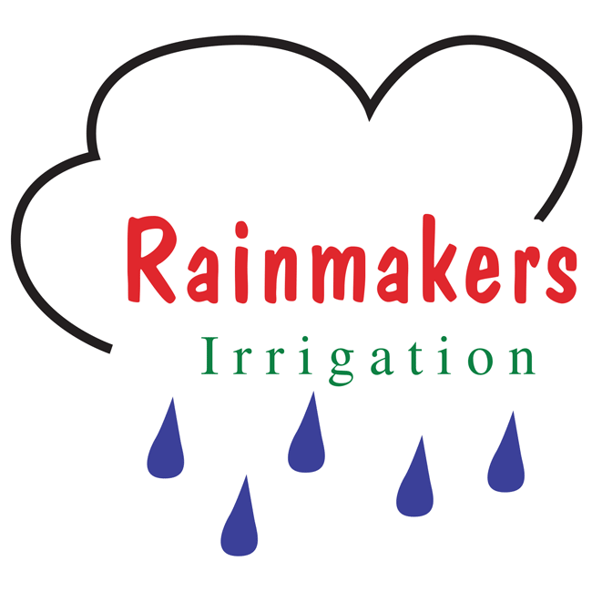 RainMakers: 3147 N 84th Cir, Omaha, NE