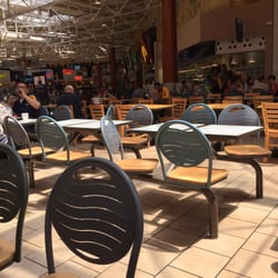 Photo Of Great Mall Food Court Milpitas Ca United States Sunny Seats