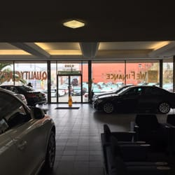 Photo Of Elite Motors Daly City Ca United States Inside