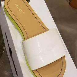cc686faa556 Aldo Shoes - 27 Reviews - Shoe Stores - 14006 Riverside Dr