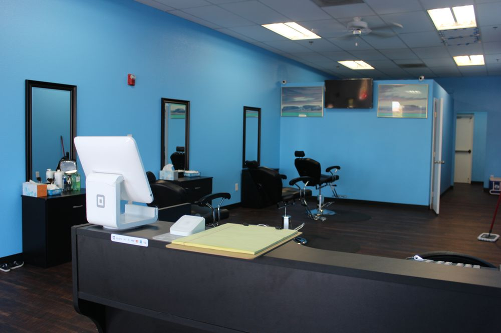 Pranj Eyebrow Threading: 10665 W Indian School Rd, Avondale, AZ