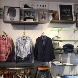 869c65daf26be Photo of Banana Republic - Newport Beach, CA, United States. Great new  clothes