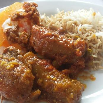 Kabul afghan cuisine closed 304 photos 537 reviews for Afghan cuisine sunnyvale