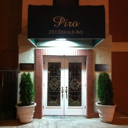 Photo Of Piro Funeral Home