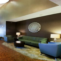 Photo Of Holiday Inn Express Suites Sioux Falls Brandon Sd
