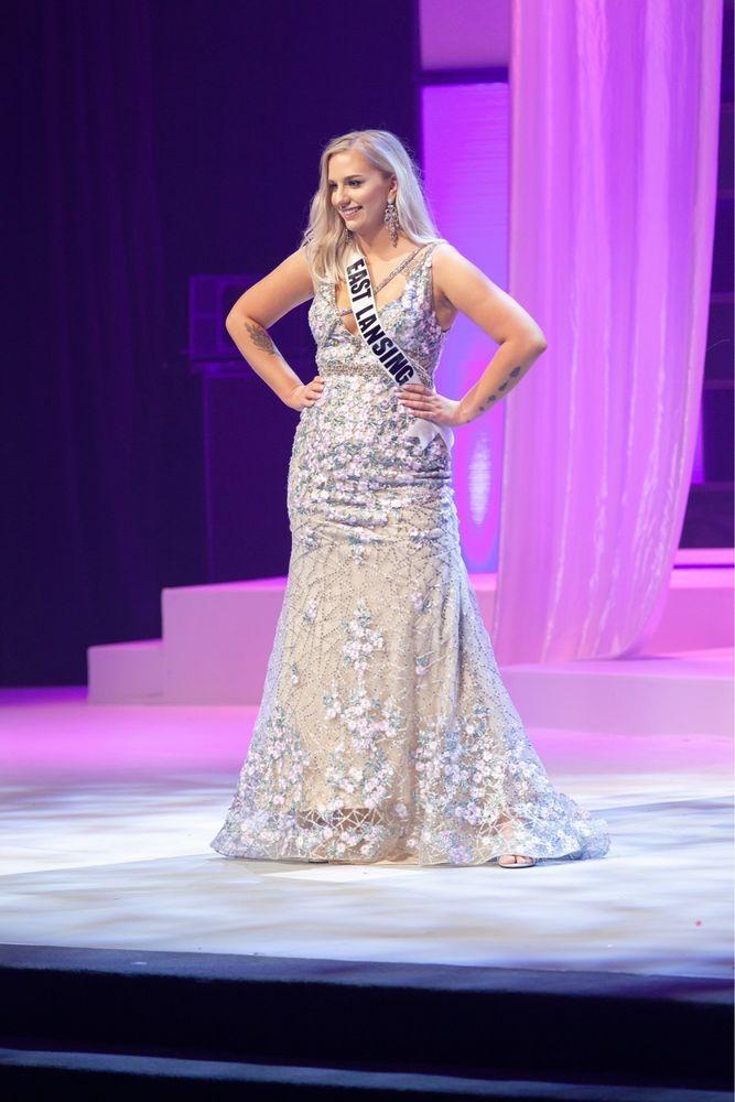 Photo of Viper Apparel Prom & Pageant: Bridgeport, MI