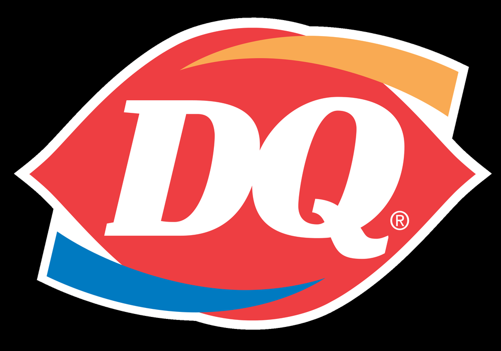 Dairy Queen: 11365 Columbia St, Blakely, GA