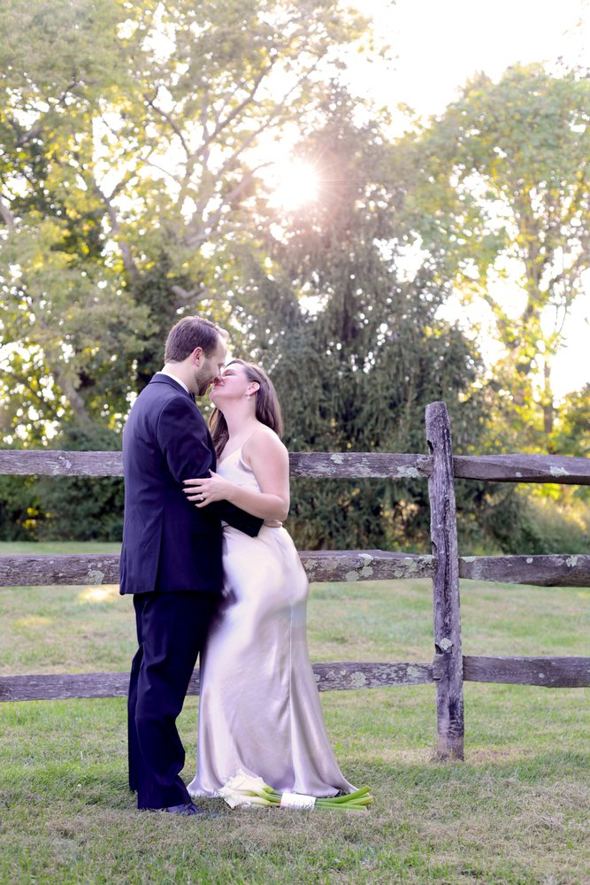 Brittany Marie Photography: 6502 Cathcart Rd, Annandale, VA