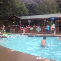 Photo Of Geneva Motel Lake Lure Nc United States Fun In The