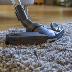 Photo of Convenience Carpet Cleaning - Surprise, AZ, United States