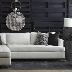 Photo Of By Design   Des Moines, IA, United States. Colton Sectional