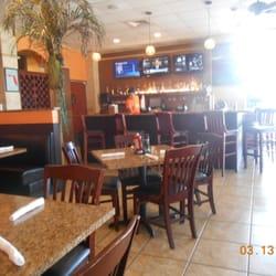 Photo Of Florida Kitchen Estero Fl United States