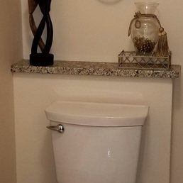 Bathroom Remodeling Upper Marlboro Md the evergreen plumbing company - 23 photos - plumbing - upper