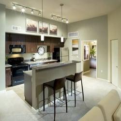 Photo Of The Venue Apartments Las Vegas Nv United States