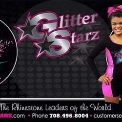 cee5d7e1532a GlitterStarz - 38 Photos - Sports Wear - 5100 Lawndale Ave