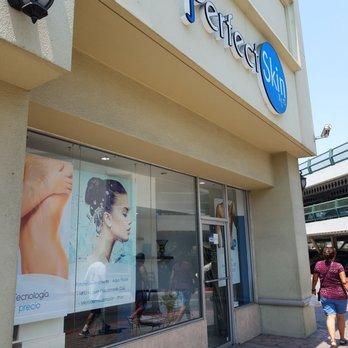 Perfect Skin Laser Hair Removal Paseo De Los Heroes 9698 Zona Rio Tijuana Baja California Mexico Phone Number Yelp