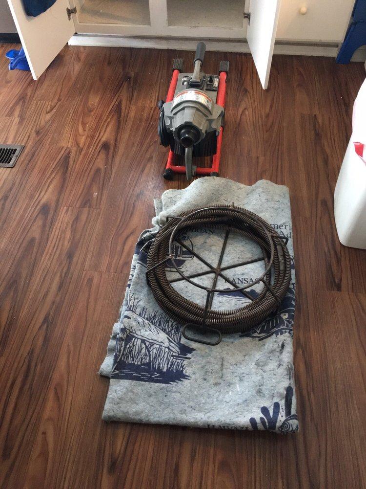 Pro Craft Plumbing