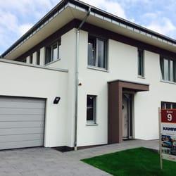 Bauunternehmen Wuppertal fertighauswelt bauunternehmen schmiedestr 59 wuppertal