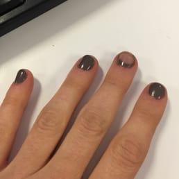 Lily s nail salon 10 photos 42 reviews nail salons for 5th ave nail salon