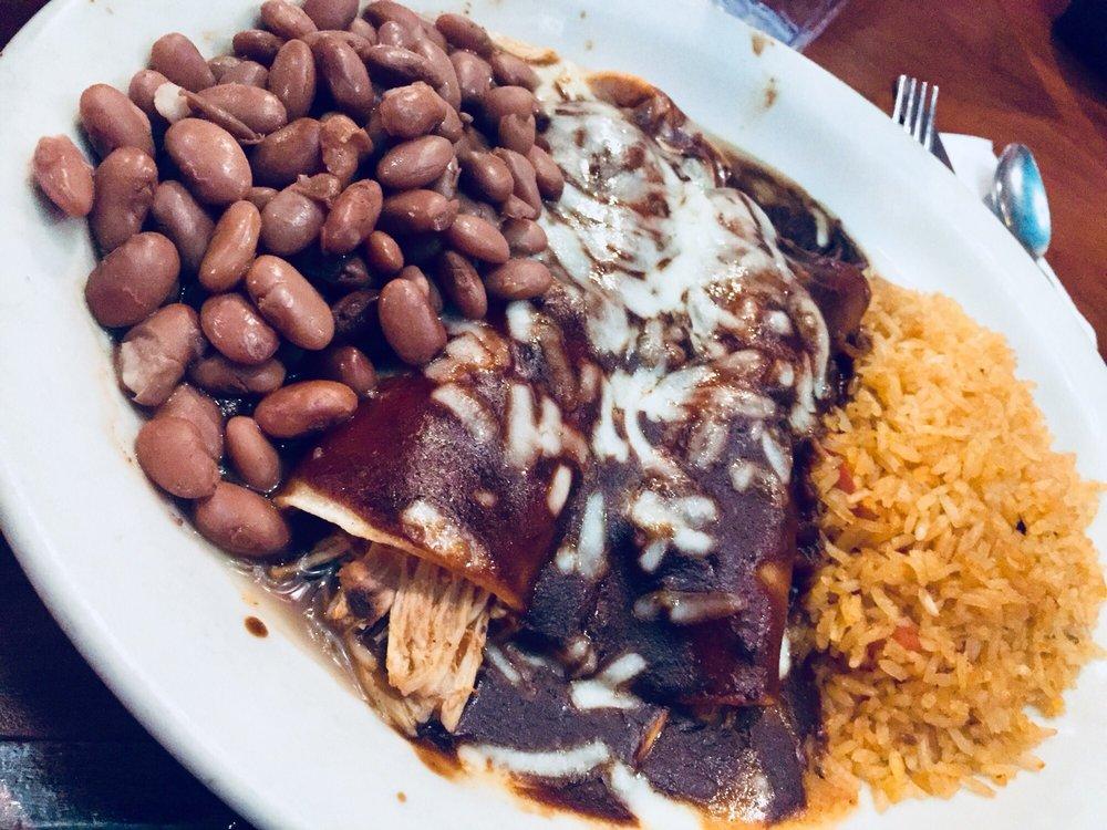 Ixtapa - Duvall: 15329 Brown Ave NE, Duvall, WA