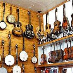 intermountain guitar banjo musical instrument services 712 e 100 s east central salt. Black Bedroom Furniture Sets. Home Design Ideas